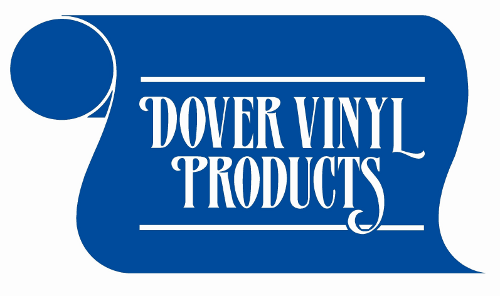 Dover Vinyl Products Logo