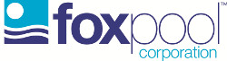 Fox Pool Corporation Logo