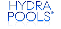 Hydra Pools Logo